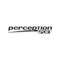 perceptionsports9