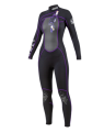 Indy_Full_Suit_Purple