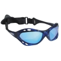 floatable_glasses_knox_blue