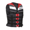 jobe-outburst-vest-in-red