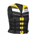 jobe-outburst-vest-in-yellow