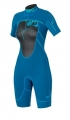 jobe-shorty-delight-blue-wetsuit-neopreno-para-mujer_MLM-O-3539966797_122012
