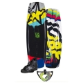 main_2013_jobe_cult_wakeboard_package
